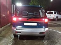 Mitsubishi Space Runner 1994 года за 1 100 000 тг. в Алматы