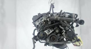 Двигатель BMW 3 e46 за 308 000 тг. в Нур-Султан (Астана)