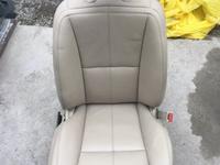 Комплект сидений W 221 за 8 888 тг. в Алматы
