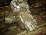 Кпп механика Galant E33a 2.0 за 100 000 тг. в Костанай – фото 3