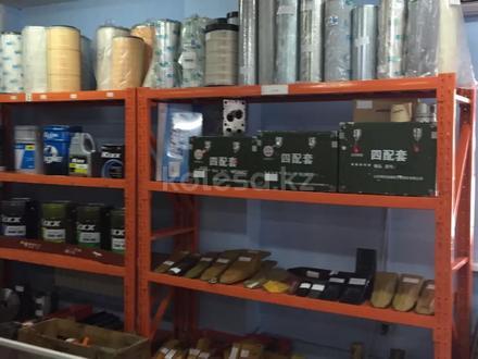 Все запчасти на Китайский спецтехники в наличие… в Караганда – фото 41
