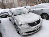 Toyota Crown Majesta 2012 года за 4 500 000 тг. в Павлодар – фото 2