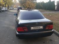 Mercedes-Benz E 280 1997 года за 2 700 000 тг. в Алматы