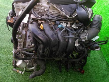 Двигатель TOYOTA VOXY ZRR70 3ZR-FAE 2008 за 177 656 тг. в Усть-Каменогорск – фото 3