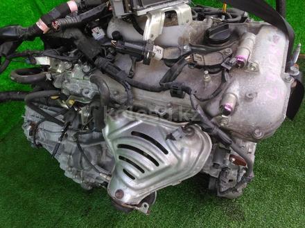 Двигатель TOYOTA VOXY ZRR70 3ZR-FAE 2008 за 177 656 тг. в Усть-Каменогорск – фото 4