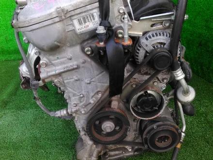 Двигатель TOYOTA VOXY ZRR70 3ZR-FAE 2008 за 177 656 тг. в Усть-Каменогорск – фото 5