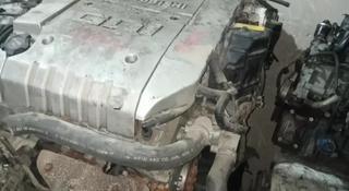Контрактные двигатели ин Митсубиси Диамант за 205 000 тг. в Алматы