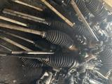 Рулевая рейка camry 20 за 45 000 тг. в Алматы – фото 2