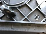 Порт зарядки с механизмом на Tesla model 3 за 140 000 тг. в Алматы – фото 4
