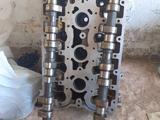 Головка 16 клапан за 40 000 тг. в Актобе