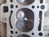 Головка 16 клапан за 40 000 тг. в Актобе – фото 4