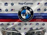 Фары BMW E60 за 120 000 тг. в Нур-Султан (Астана)