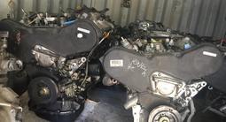Двигателя (коробки) привозные с Японии, установка мотора под ключ! за 90 000 тг. в Алматы – фото 4