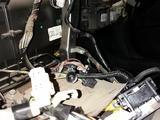 Ремонт электрооборудования легковых авто в Актобе