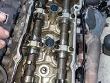 Контрактный призозной мотор двигатель двс за 480 000 тг. в Семей – фото 4