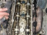 Контрактный призозной мотор двигатель двс за 480 000 тг. в Семей – фото 5