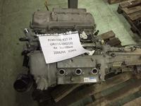 Двигатель 1grfe Крузак 100 19000-31a42 в Алматы