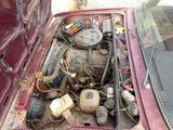 ВИС 2345 (Жигули) 2004 года за 650 000 тг. в Житикара – фото 5