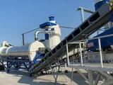 HBC  HTS makina. Дробилка минпорошка 2020 года за 98 000 000 тг. в Шымкент – фото 2