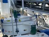 HBC  HTS makina. Дробилка минпорошка 2020 года за 98 000 000 тг. в Шымкент – фото 3