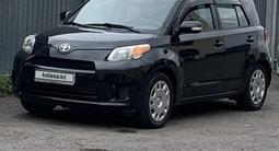 Toyota Urban Cruiser 2008 года за 4 500 000 тг. в Караганда