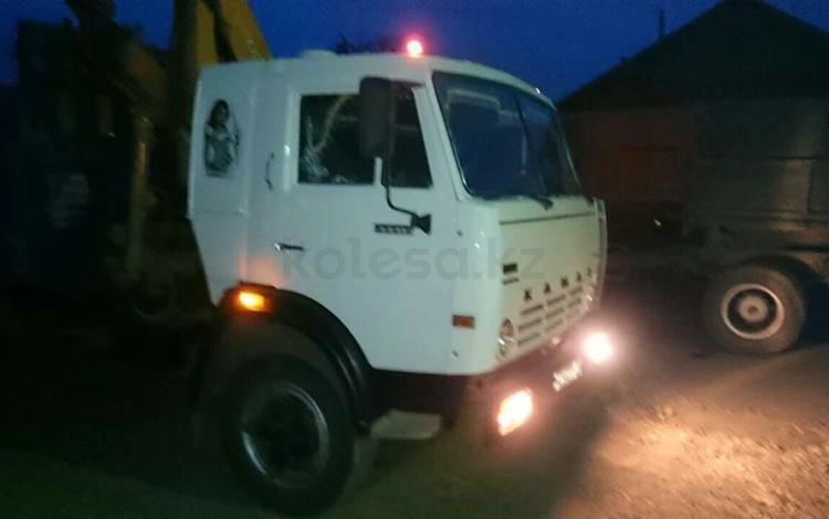 КамАЗ  53212а 1999 года за 8 000 000 тг. в Кокшетау