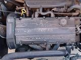 Land Rover Freelander 1998 года за 2 266 666 тг. в Талдыкорган – фото 2
