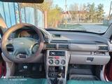 Land Rover Freelander 1998 года за 2 266 666 тг. в Талдыкорган – фото 4
