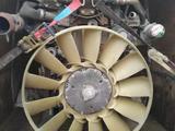 Коленвалы распредвалы гбц блоки двигателя из Европы в Нур-Султан (Астана) – фото 5
