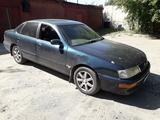 Toyota Avalon 1995 года за 1 499 000 тг. в Павлодар – фото 3