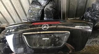 Крышка багажника за 777 тг. в Алматы