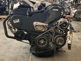 Двигатель Toyota camry Двигатель Toyota 1MZ-fe за 96 740 тг. в Алматы – фото 4