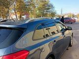 Chevrolet Cruze 2014 года за 4 300 000 тг. в Костанай – фото 5