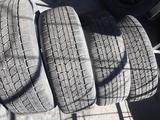Диски оригинальные италия за 180 000 тг. в Павлодар – фото 3