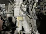 Двигатель Subaru Forester 2.0 за 330 000 тг. в Талдыкорган