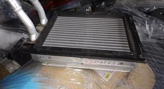 Радиатор печки отопителя на Форд Эксплорер 3 Explorer 02-05 оригинал за 20 000 тг. в Алматы