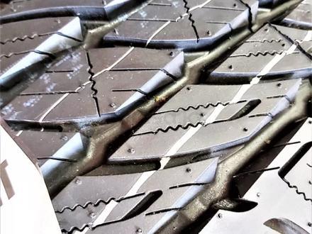 265/70r16 Nitto Dura Grappler H/T Японские новые, свежий завоз за 36 400 тг. в Алматы – фото 4