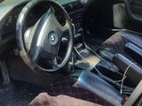 BMW 525 1994 года за 2 300 000 тг. в Алматы – фото 3