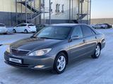 Toyota Camry 2002 года за 4 300 000 тг. в Кызылорда – фото 2