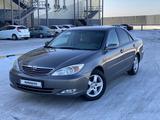 Toyota Camry 2002 года за 4 300 000 тг. в Кызылорда – фото 4