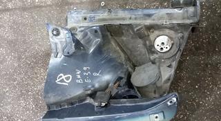 Ланжерон правый БМВ Е 39 за 15 000 тг. в Караганда