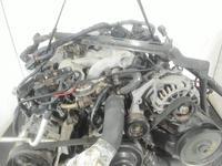 Двигатель Б/У за 219 999 тг. в Алматы