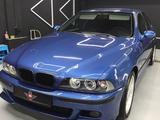 BMW 535 1998 года за 4 000 000 тг. в Актау