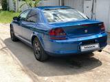 Dodge Stratus 2006 года за 3 000 000 тг. в Алматы – фото 4