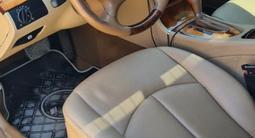 Mercedes-Benz E 350 2008 года за 4 500 000 тг. в Атырау – фото 4