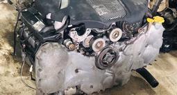 Контрактный двигатель Subaru Outback ( ) EZ30 за 250 300 тг. в Нур-Султан (Астана) – фото 5