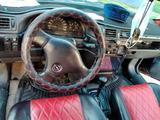 Opel Vectra 1990 года за 1 200 000 тг. в Нур-Султан (Астана) – фото 2