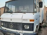 Mercedes-Benz  608 1984 года за 2 000 000 тг. в Атырау