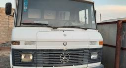 Mercedes-Benz  608 1984 года за 2 000 000 тг. в Атырау – фото 4