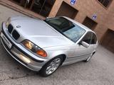 BMW 323 1998 года за 2 250 000 тг. в Караганда – фото 3